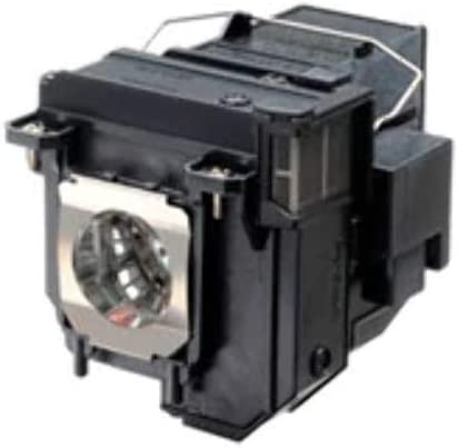 EPSON ELPLP79 / V13H010L79 Lamp Manufactured by EPSON