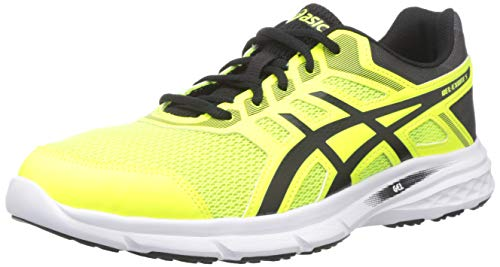 Asics Chaussures Gel-Excite 5
