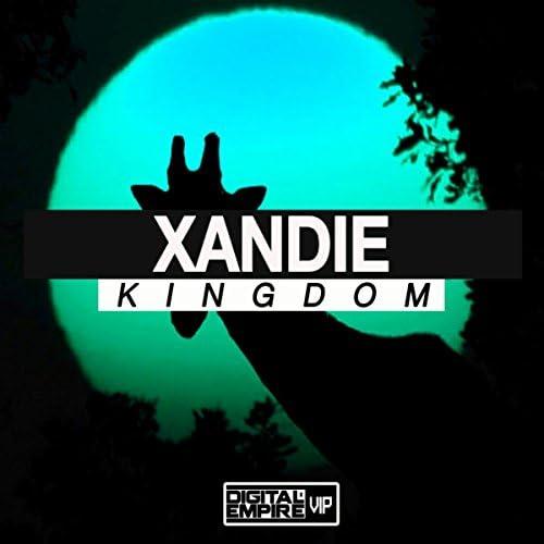 Xandie