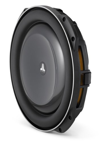 "JL Audio 13.5"" Shallow Mount Subwoofer"