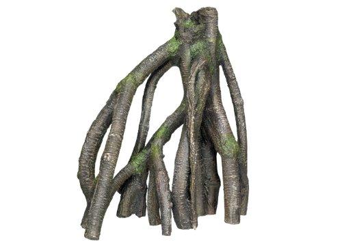 Nobby Adornos para Acuario Manglar, 21 x 12,5 x 25 cm