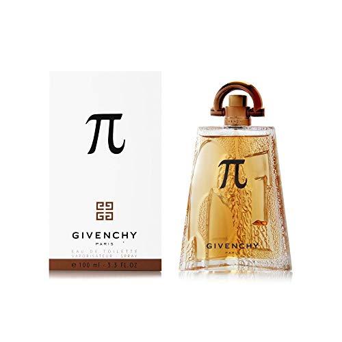Givenchy Festes Parfüm, 1er Pack(1 x 100 ml)