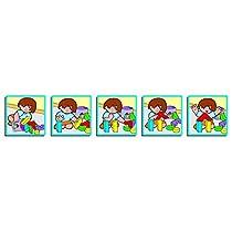 Akros-Akros30651-Nita-y-Zaro-1-Juego-de-secuencias-basicas