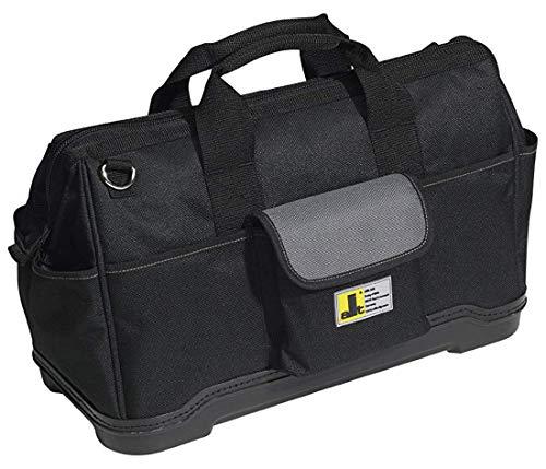 McPlus Bag B 19-1, Werkzeugtasche