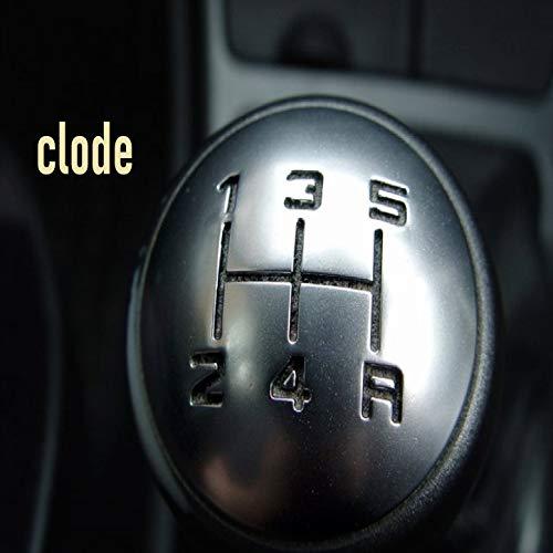Clode