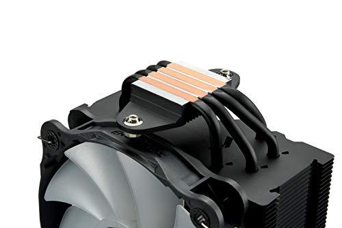 Enermax ETS-F40-BK-ARGB