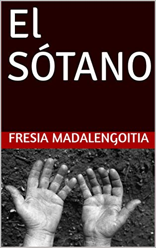 El SÓTANO (Spanish Edition)