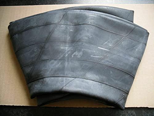 2x Remolque 13'' Neumático Cámara 13 Inch 155x13 165x13 175x13 185x13 60/65/70/80 Perfil Válvula Recta Remolque