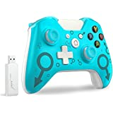 Arrocent Wireless Controller for Xbox one/PC...