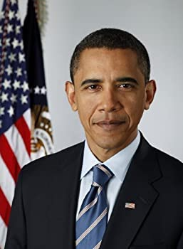 Best president obama picture Reviews