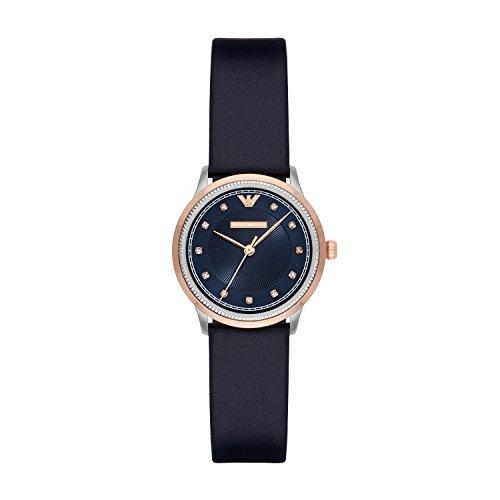 Emporio Armani Damen-Uhren AR2066