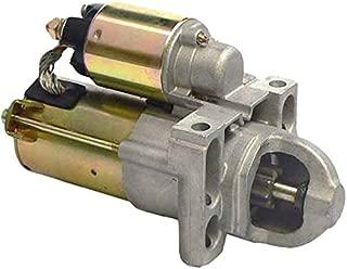 DB Electrical SDR0270 Starter