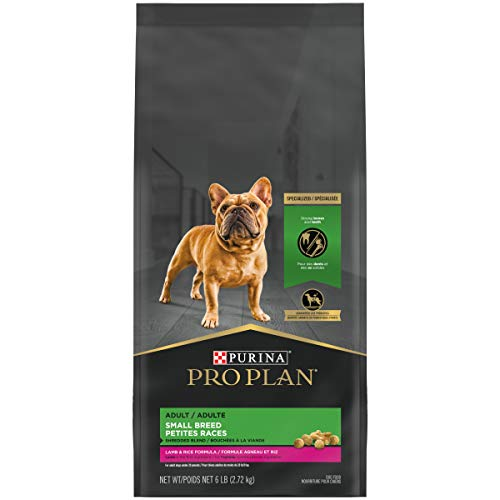 Purina Pro Plan With Probiotics, Weight Control...