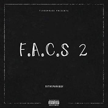 F.A.C.S 2