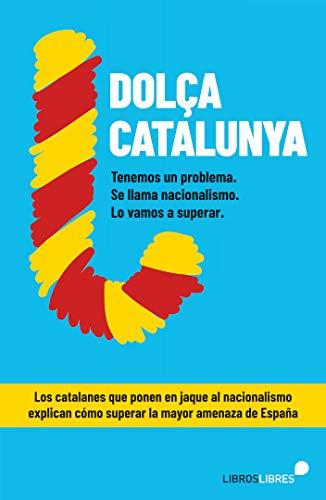 Dolça Catalunya