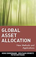 Global Asset Allocation: New Methods and Applications (Wiley Finance)