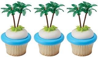 Moana Cake Images