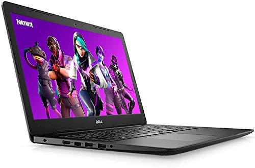 "2021 Newest Dell Inspiron 15 3000 Series 3593 Laptop, 15.6"" Full HD Display, Intel Core i7-1065G7 Quad-Core Processor, 16GB DDR4 RAM, 1TB Hard Disk Drive, HDMI, Webcam, Wi-Fi, Windows 10 Home, Black"