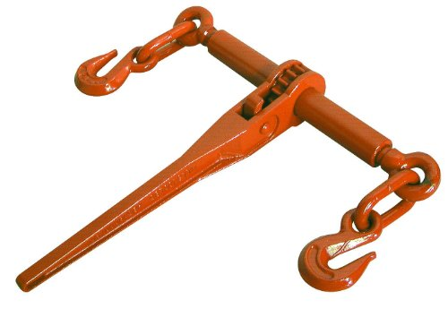 Kinedyne 10035HD Ratchet Style Chain Binder for 3/8' Chain
