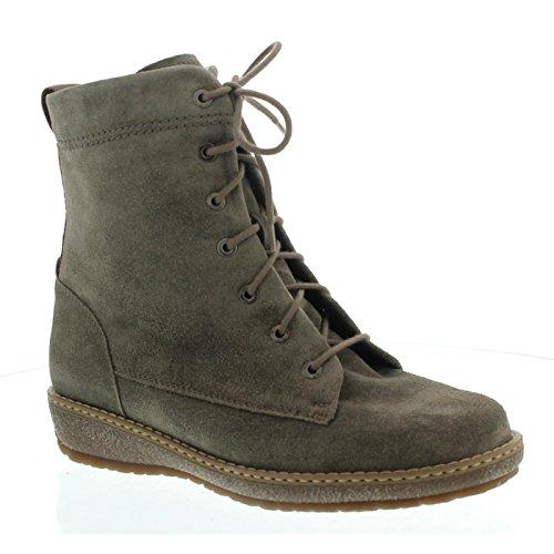 LLOYD Shoes GmbH 533916735/103 Gr. 5