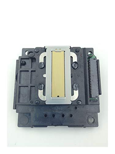 YYCH Soporte de la Impresora For FA04010 FA04000 EPSON L120 L210 L300 L350 L355 L550 L555 L551 L558 XP-412 XP-413 xp-415 xp-420 xp-423 Cabeza de impresión Tinta de Impresora