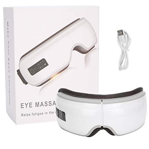 Migliori maschera riscaldata per gli occhi: Dove Comperare