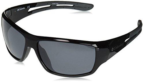 Best sunglasses trends