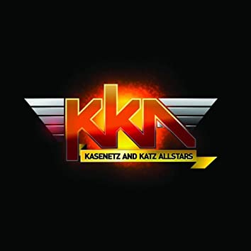 Kasenetz & Katz Allstars