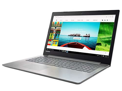 Laptop Lenovo Ideapad 320-15IKB 15.6 FHD Led Intel Core i7-7500U 7a Generacion 1tb 8gb Ram Windows 10…