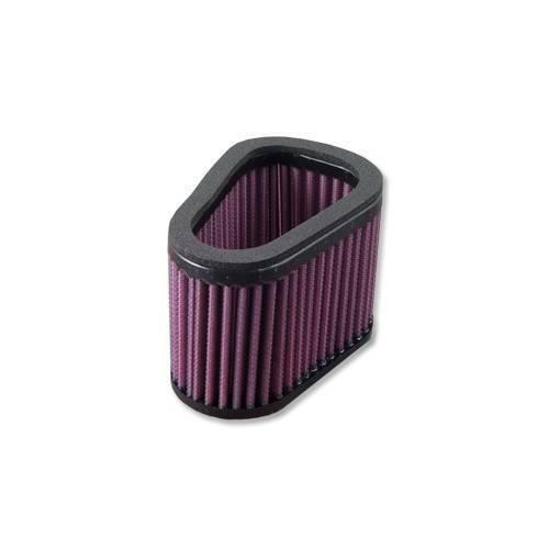 DNA Air Filter Buell S3T Thunderbolt 1200 (97-02) PN: R-BU12S00-01