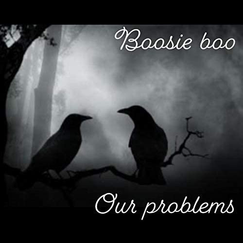 Boosie Boo