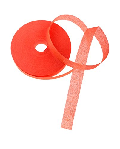Oregon 295354 Markierungsband orange