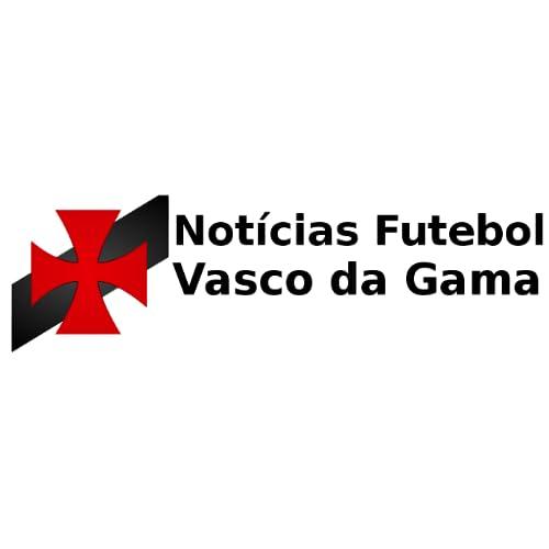 Notícias Futebol Vasco da Gama