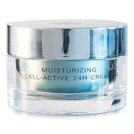 COSNOBELL Hydraporin Moisturizing Cell-Active 24h Cream