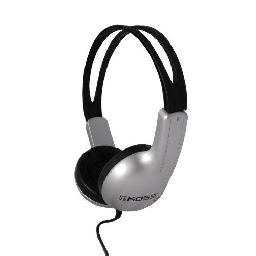 Koss ED1TC Headphone (ED1TC) -