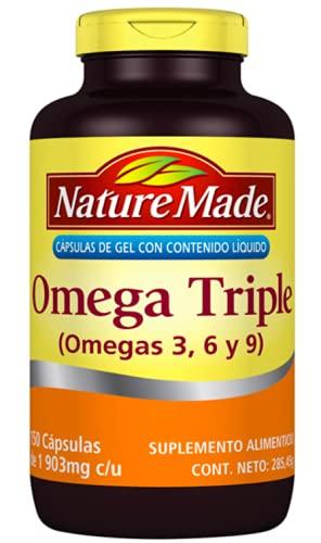 Aceite Neroli  marca NatureMade