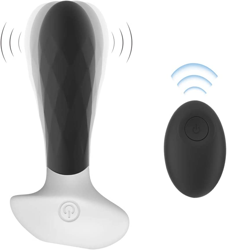USB Charging Massager New Shipping Free Shipping Multi Degree Pleasure Wireless Cont Max 58% OFF Remote