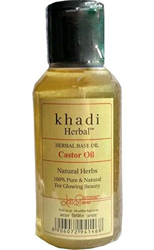 Khadi Khazana Pure and Natural Herbal Ayurvedic...