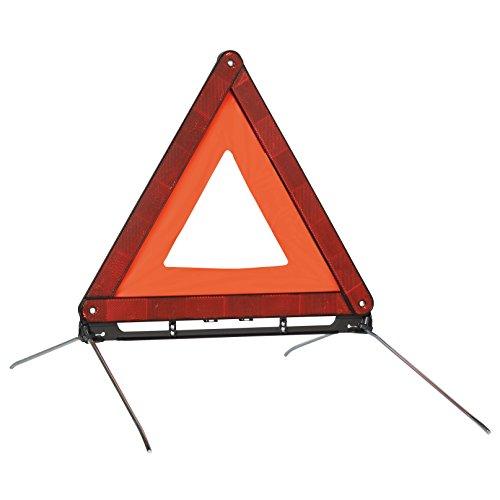 SUMEX 2707150 Carplus - Triangolo di Emergenza Omologato