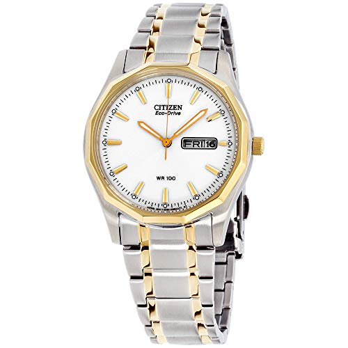 Citizen BM8434-58AE_1