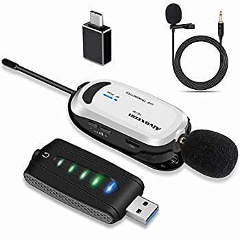 bluetooth microphone for computer