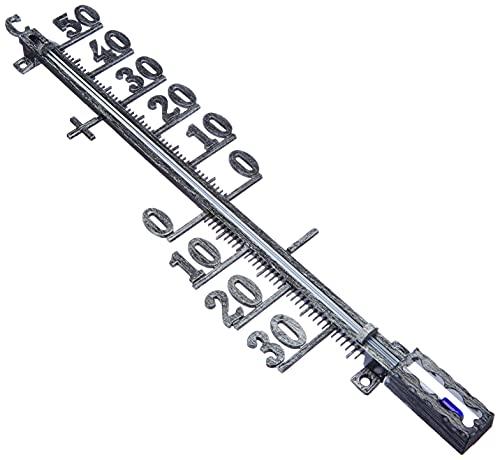 TFA 12.5002.50 Thermomètre d'extérieur