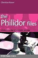 The Philidor Files (Everyman Chess)
