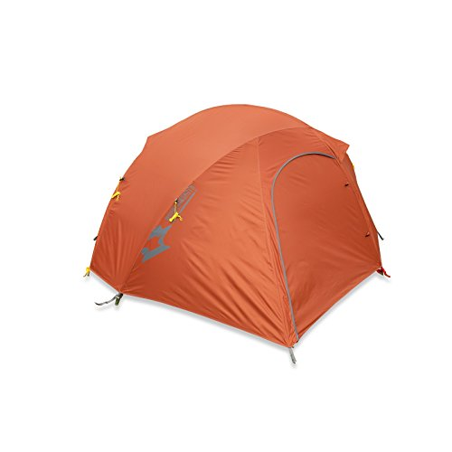 Mountainsmith Mountain Dome 2 Person Tent