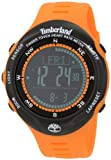 Timberland Reloj Unisex 13386JPOB_02 Washington Summit con Sensor Digital Pacer