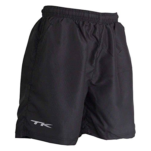 TK Sumare Hockey-Shorts, Schwarz, Small