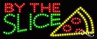 By the Slice LEDサイン( High Impact、エネルギー効率的な)