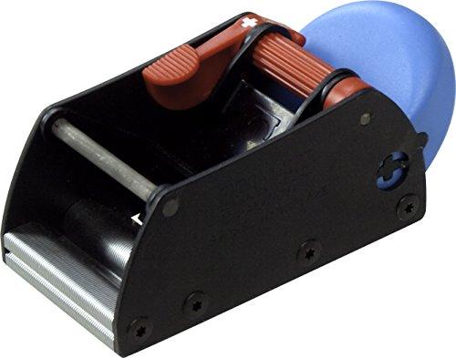 Rali 8255 Hobel 105 Evolution Klingenbreite 48 mm