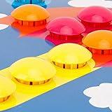 Immagine 2 giocattolo per unghie con bottoni