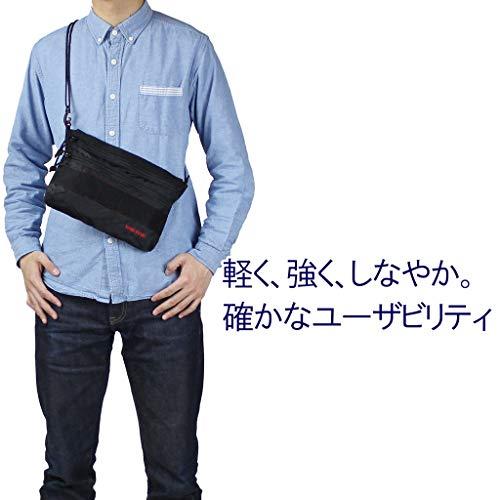 [ブリーフィング]【公式正規品】SACOCHESSLPACKABLEBRM182201SACOCHEOLIVE